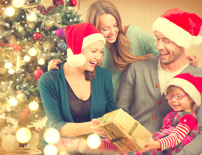 Geschenk Kinderbesteck